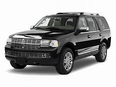 where to buy car manuals 2009 lincoln navigator parking system 2007 lincoln navigator reviews and rating motor trend