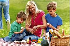 was braucht für ein picknick picknick ideen tegut