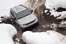 electronic toll collection 2011 jeep compass on board diagnostic system service manual how to take bumper off 2011 jeep compass mopar jeep wrangler black powder