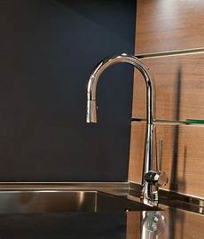 Graff Kitchen Faucets Graff Conical Kitchen Faucet Wow