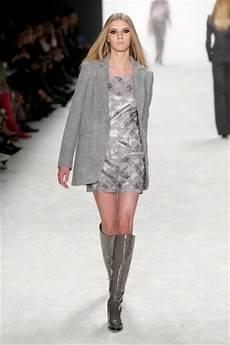 Herbst 2016 Mode - riani sch 246 ne herbst winter mode 2015 2016 zur fashion