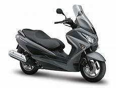 suzuki to bring new 125cc scooter 2018 swish launch