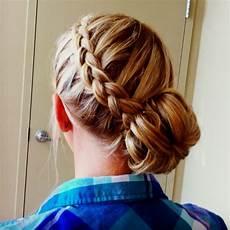 20 best hair bangs images on pinterest make up looks