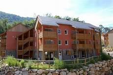 Location Appartement 2 Pi 232 Ces 4 Personnes 224 Ax Les Thermes