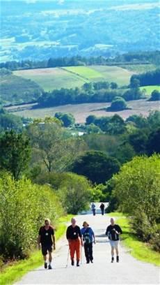 camino walk in spain 10 reasons why el camino santiago spain trails