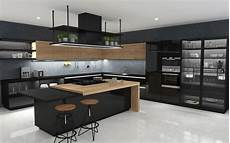 images for kitchen furniture modular kitchen design customized kitchen furniture blau