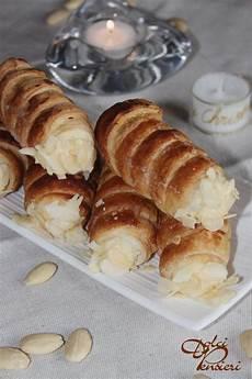 crema pasticcera di montersino crema pasticcera di montersino 39 pasticceria idee alimentari cibo etnico