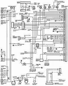 4l60e neutral safety switch wiring diagram free wiring diagram