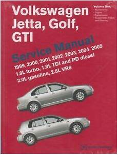 service repair manual free download 2005 volkswagen gti transmission control 1999 2005 volkswagen jetta golf gti service repair shop manual 2 vol set vg05 ebay