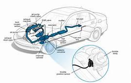 Vehicle Service & Repair Center  Carscom