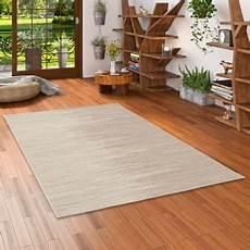 teppich natur in outdoor teppich flachgewebe natur panama grau beige