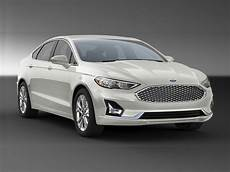 new 2019 ford fusion price photos reviews safety