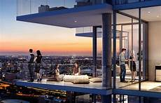in vendita a miami paramount miami worldcenter 900 ne 1st avenue miami fl
