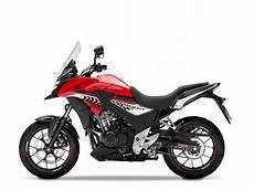 Honda Cb 500 X - 2016 cb500x adventure motorcycle review detailed specs