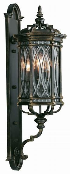 warwickshire large outdoor wall 612081st transitional outdoor wall lights and sconces
