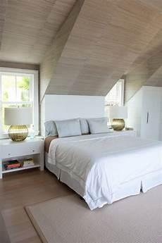 Zimmer Mit Dachschräge Farblich Gestalten - wohnideen f 252 r dachschr 228 dachzimmer optimal gestalten