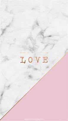 Iphone Wallpaper Quotes Marble by Phone Wallpaper With Marble Phone Wallpaper Marble