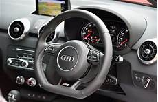 best february leasing deals top 5 cars page best february leasing deals top 5 cars page 5 of 5