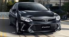security system 2012 toyota camry hybrid parking system 2015 toyota camry launched in thailand auto industry news