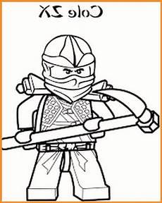 Ausmalbilder Ninjago Kostenlos Malvorlagen Ninjago Cole Ausmalbilder Kostenlos Rooms