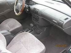 airbag deployment 1998 plymouth neon regenerative braking sell used 1998 plymouth neon acr coupe 2 door 2 0l in beltsville maryland united states