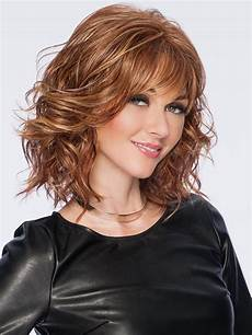 tousled bob wig by hairdo hf synthetic wigs com the