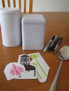 easy bridal shower or party favor oh my creative
