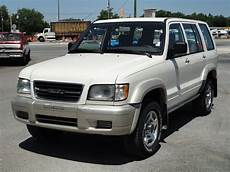 how it works cars 1998 isuzu trooper auto manual 1998 isuzu trooper ls pictures information and specs auto database com