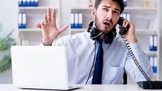 Telefonieren Festnetz Und Handy Verlieren Computer Bild