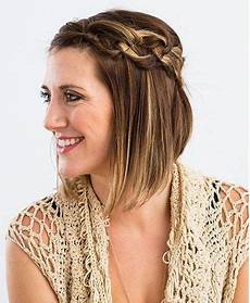 Die Besten 25 Dirndl Frisuren Kurze Haare Ideen Auf