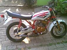 Skywave Modif by Skywave Modifikasi Mesin Thecitycyclist