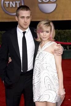 Gosling And Mcadams Split Up Again