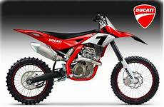 ducati s motocross bike resurfaces motohead