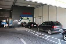 Clean Car Hannover - standorte preise autow 228 sche in berlin bremen und os