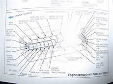 eg 9241 vy fuel pump wiring diagram schematic wiring