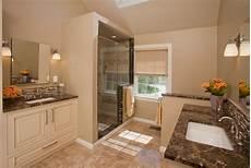 traditional bathroom tile ideas 24 cool traditional bathroom floor tile ideas and pictures