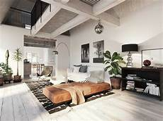 What Makes An Interior Designer how a 3d interior designer can help you visualize before