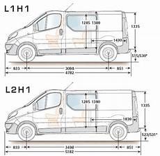 longueur espace 3 renault espace 2 0 1995 auto images and specification