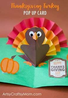 thanksgiving turkey place card templates artsy craftsy top hobby and craft