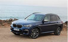 bmw x3 2017 prix 2018 bmw x3 improved in all the right places the car guide