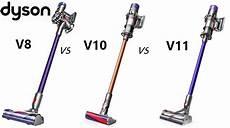 dyson v11 vs v10 vs v8 comparison review home vacuum zone