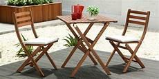 table pour petit balcon petit salon pas cher salon de balcon bois romeo 1 table