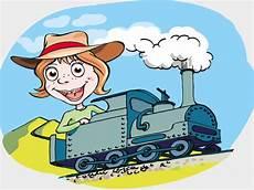 trenino a cremagliera scopri il trenino a cremagliera monte generoso con
