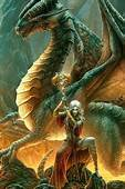 1000  Images About I Love Dragon Art On Pinterest