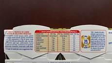 caso simmenthal etichette i grillini 171 il governo si muova 187 spazi food