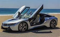 miami luxury boat rentals yacht charters exotic car