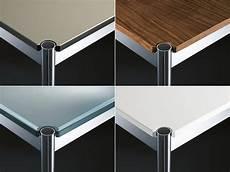 Usm Haller Tisch - usm haller tische f 252 r jeden der richtige wohn design