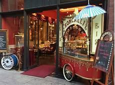 hamburg grand caf 233 roncalli jahreszeiten ch