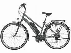 fischer fahrrad etd 1806 r1 trekkingrad 28 zoll 44 cm