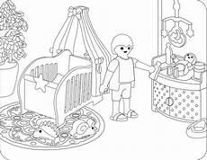 Ausmalbilder Playmobil Gratis Ausmalbilder Playmobil Kinderzimmer Ausmalbilder